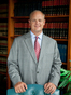 Montgomery County Personal Injury Lawyer Peter M. Olson