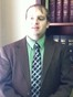 Knoxville Family Lawyer Ben Hyder Houston II