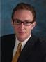 San Francisco Contracts / Agreements Lawyer James Matthew Birkelund