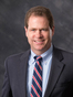 Tennessee Financial Markets and Services Attorney Stephen Mark Turner