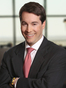 Nashville Real Estate Attorney Justin William Leach
