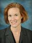 Glendale Arbitration Lawyer Julie Pollock Birdt