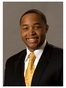 Tennessee State, Local, and Municipal Law Attorney David Earl McKinney
