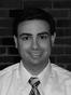 Tennessee Insurance Law Lawyer Samuel Paul Helmbrecht