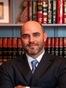 Nashville Personal Injury Lawyer Joseph Warren Fuson