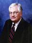Austin Construction / Development Lawyer Charles B. Kreutz