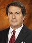 Nashville Estate Planning Attorney Charles Arthur Grice II