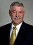 Larry Houston Hagar