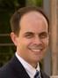 Tennessee Workers' Compensation Lawyer Richard Throop Scrugham Jr.
