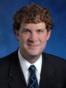 Tennessee Lawsuit / Dispute Attorney Britton Joshua Allan