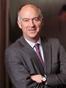 Davidson County International Law Attorney John D Claybrook