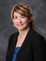 Hamilton County Advertising Lawyer Rachel Elaine Edwards