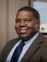Hamilton County Commercial Real Estate Attorney Jimar Ari Sanders