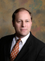 Memphis Workers' Compensation Lawyer Richard Scott McCullough