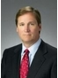 Dallas County Aviation Lawyer Kent C. Krause