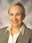 Nashville Tax Lawyer Patricia Porter Kryder