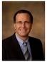 Madison County Employment / Labor Attorney Johnny Dean Burleson