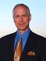 Attorney Steven Oberman