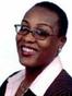 Southaven Personal Injury Lawyer Abimbola Olanrewaju Salu