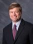 Chattanooga Class Action Attorney Stephen David Barham