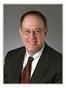 Shelby County Antitrust / Trade Attorney John Brooke Lathram