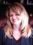 Wilson County Divorce / Separation Lawyer Jennifer M. Porth