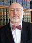 Tennessee Guardianship Law Attorney Stewart Michael Crane