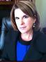 Corona Divorce / Separation Lawyer Susan Polsky Gavigan