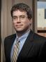 Chattanooga Communications & Media Law Attorney John Y. Elliott III