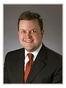 Tennessee Tax Lawyer Milton Lloyd Lovell