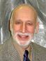 Shelby County Real Estate Attorney Robert Schneider