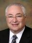 Memphis Tax Lawyer Jerry Hanover Schwartz