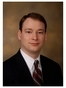 Jackson Health Care Lawyer Craig Phillip Sanders