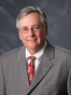 Chattanooga Tax Lawyer W. King Copler