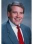 Erwin Lynn Dougherty