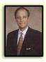 Dewey Russell Thomas