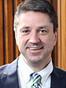 Kimberlin Heights Wills and Living Wills Lawyer William Allen Mynatt Jr.