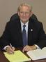 Tennessee Elder Law Attorney Doyle E. Richardson