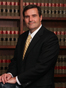 Tennessee Divorce / Separation Lawyer John Dana Agee