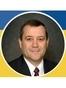 Memphis Employment / Labor Attorney George William Singleton
