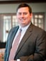 Tennessee Land Use / Zoning Attorney Colbey Blake Reagan