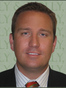 Elizabethton Bankruptcy Attorney Jason Lee Holly