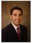 Shelby County Medical Malpractice Attorney John Oscar Alexander IV