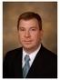 Jackson Workers' Compensation Lawyer James Vernon Thompson