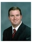 Rutherford County Business Attorney Mark Allen Nobles