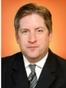 Memphis Medical Malpractice Attorney Bill Michael Wade