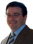 Memphis Real Estate Attorney Justin Seth Tanner