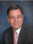 Michael James Stengel
