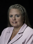 Cookeville Real Estate Attorney Margaret Lanquist Noland