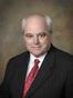 Memphis Personal Injury Lawyer Michael Beckett Neal